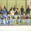 MHockey v Middlebury 2-27-16-0979