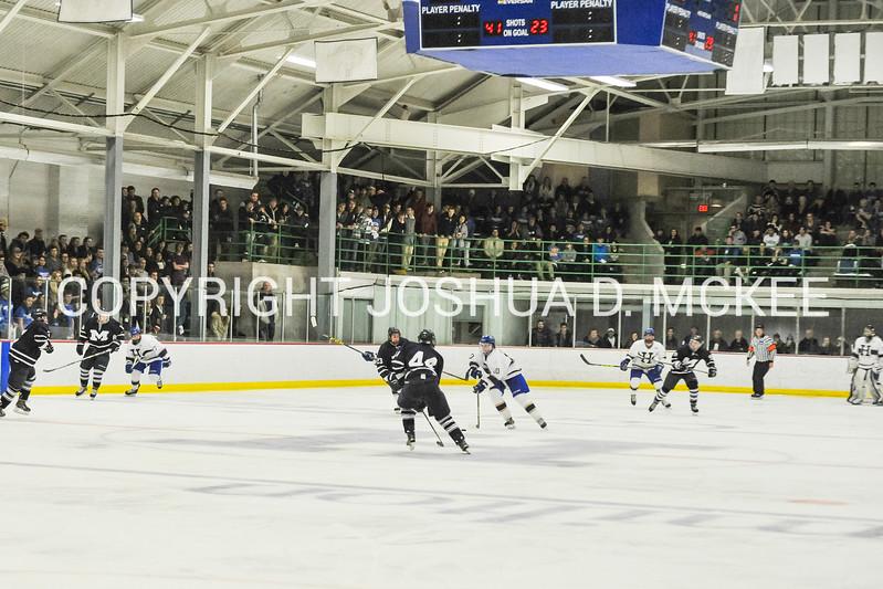MHockey v Middlebury 2-27-16-1070