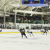 MHockey v Middlebury 2-27-16-1070