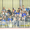 MHockey v Middlebury 2-27-16-1065