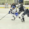 MHockey v Middlebury 2-27-16-0189