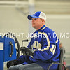 MHockey v Middlebury 2-27-16-0114