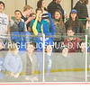 MHockey v Middlebury 2-27-16-0069