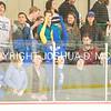 MHockey v Middlebury 2-27-16-0069