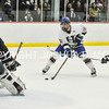 MHockey v Middlebury 2-27-16-0901