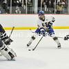 MHockey v Middlebury 2-27-16-0901