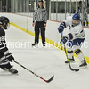 MHockey v Middlebury 2-27-16-0857