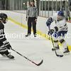 MHockey v Middlebury 2-27-16-0857