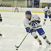 MHockey v Middlebury 2-27-16-0172
