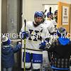MHockey v Middlebury 2-27-16-0975