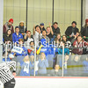 MHockey v Middlebury 2-27-16-0988