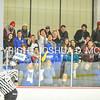 MHockey v Middlebury 2-27-16-0988