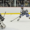 MHockey v Middlebury 2-27-16-0899