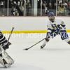MHockey v Middlebury 2-27-16-0899