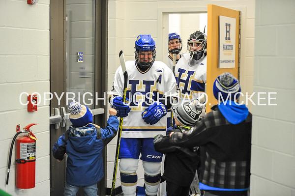 MHockey v Middlebury 2-27-16-0973