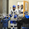 MHockey v Middlebury 2-27-16-0973