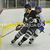 MHockey v Middlebury 2-27-16-0144