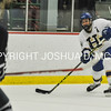 MHockey v Middlebury 2-27-16-0885