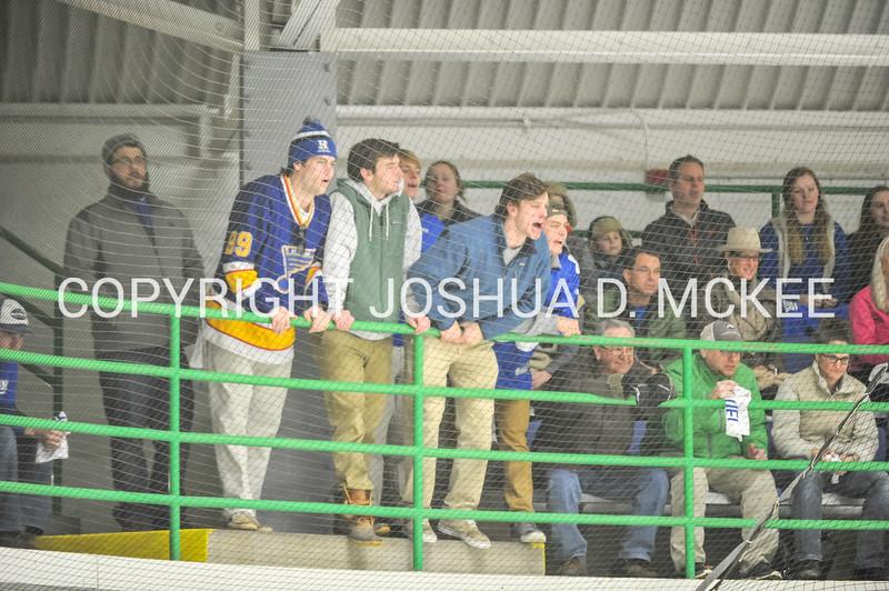 MHockey v Middlebury 2-27-16-0914