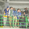 MHockey v Middlebury 2-27-16-0914
