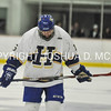 MHockey v Middlebury 2-27-16-1078