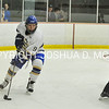 MHockey v Middlebury 2-27-16-0165