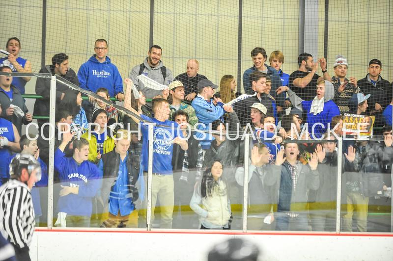 MHockey v Middlebury 2-27-16-0993