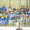 MHockey v Middlebury 2-27-16-0993