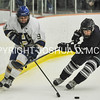 MHockey v Middlebury 2-27-16-1071