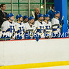 MHockey v Middlebury 2-27-16-0023