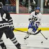MHockey v Middlebury 2-27-16-1002
