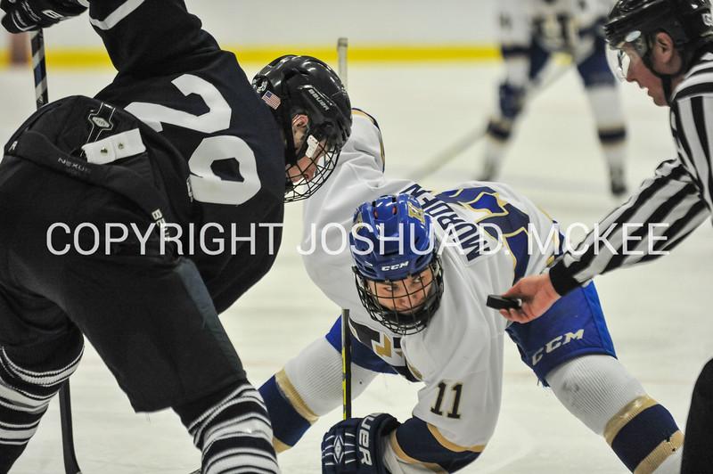 MHockey v Middlebury 2-27-16-1046