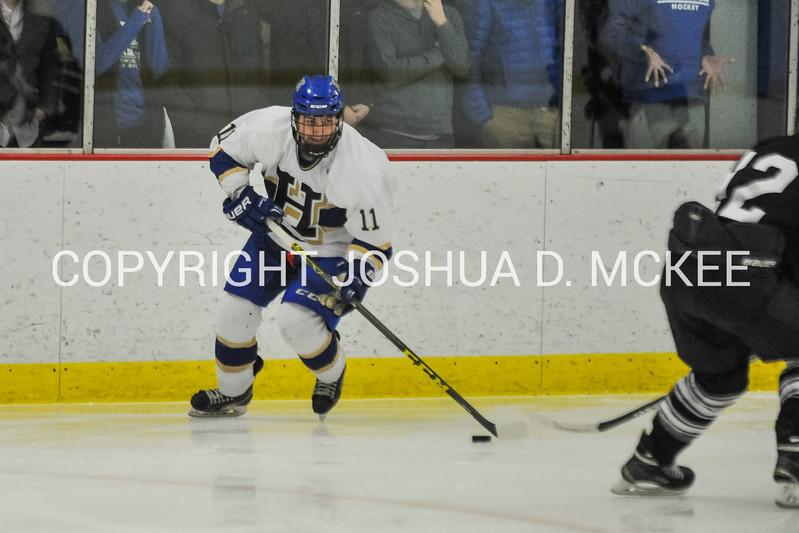 MHockey v Middlebury 2-27-16-1026