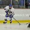 MHockey v Middlebury 2-27-16-1026