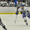 MHockey v Middlebury 2-27-16-0876