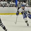 MHockey v Middlebury 2-27-16-0876