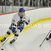 MHockey v Middlebury 2-27-16-1000