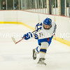 MHockey v Middlebury 2-27-16-0026