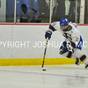 MHockey v Middlebury 2-27-16-1023