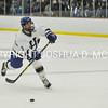 MHockey v Middlebury 2-27-16-0962