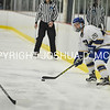 MHockey v Middlebury 2-27-16-0130