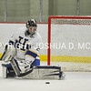 MHockey v Middlebury 2-27-16-0074