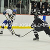 MHockey v Middlebury 2-27-16-0880
