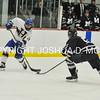 MHockey v Middlebury 2-27-16-0880