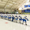 MHockey v Middlebury 2-27-16-0012