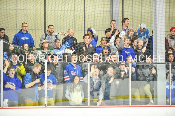 MHockey v Middlebury 2-27-16-1067