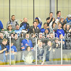 MHockey v Middlebury 2-27-16-1067
