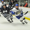 MHockey v Middlebury 2-27-16-0944
