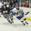 MHockey v Middlebury 2-27-16-0944