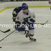 MHcky v SUNY-Canton 11-27-15-463